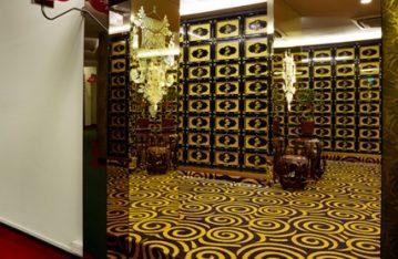 Singapore Columbarium Niches - Suite 10A, 10B